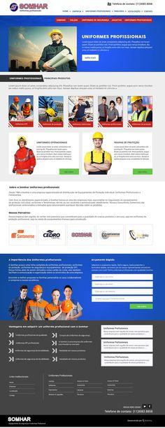 e9f4360574b19 67 melhores imagens de Criação de Sites