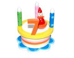 caixa musical para aniversario