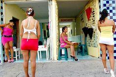 prostitutas puerto real prostitutas en mi zona