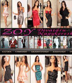Női top Arizona Jean Co : Extravagáns Luxus Női Ruha Blúzok