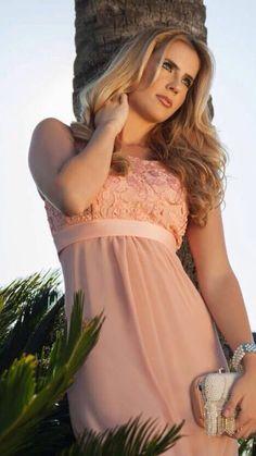 Gajo moda colección primavera verano 2016