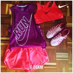 Flynit lunar 2. All nike. Pink and purple life