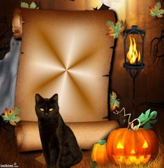 Happy Halloween Halloween Frames, Happy Halloween, Table Lamp, Holidays, Home Decor, Halloween Picture Frames, Table Lamps, Holidays Events, Decoration Home