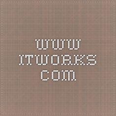 www.itworks.com