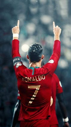 """Football will be boring to watch without Ronaldo and Jose mourinho. Ronaldo my GOAT Cristiano Ronaldo Portugal, Cristiano Ronaldo Team, Cristiano Ronaldo Manchester, Cristiano Ronaldo Wallpapers, Ronaldo Football, Cr7 Ronaldo, Cr7 Messi, Messi Soccer, Neymar"
