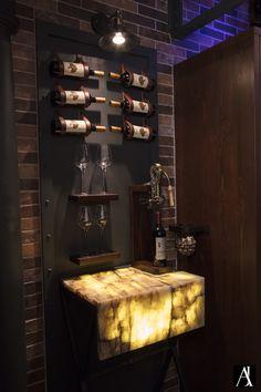 25 best trevarrow showroom images fashion showroom showroom wolf rh pinterest com