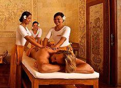 professional lingam massage thai escort fuck