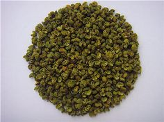 We are Fresh Chinese prickly ash manufacturer and supplier .We wholesale Fresh Chinese prickly ash and other spices worldwide. Good Sources Of Iron, Sichuan Pepper, Sources Of Dietary Fiber, Five Spice Powder, Year Of The Pig, Vitamin K, Pork Dishes, Hemp, Ash