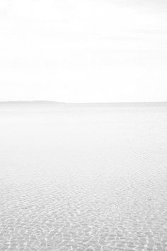 White landscape | Discover amazing photography & be one of the first to upload your best images on www.hossian.com