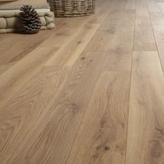 parquet_massif_chene_aspect_brut_huile_xs_massif_valence Source by patricknamura Wood Parquet, Timber Flooring, Parquet Flooring, Hardwood Floors, Interior Decorating Styles, Living Room Accents, New Homes, House Design, Home Decor