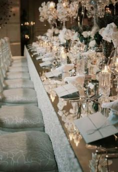 Tea Rose at www.bridestory.com #weddingideas #weddinginspiration #thebridestory #weddingdecor #weddingdetails