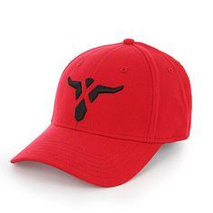 c9d79fa2e 9 Best Wrangler hats images in 2015   Caps hats, Cowboy hats ...