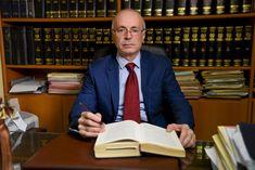 """ΔΙΚΗΓΟΡΙΚΟ ΓΡΑΦΕΙΟ ΓΙΑΓΚΟΥΔΑΚΗΣ ΚΑΒΑΛΑ,  τ. 2510834031 - Ειδικός Δικηγόρος σε Διαζύγια, Οικογενειακό Δίκαιο, Ποινικό Δίκαιο- 'Οραμά μας ένας καλύτερος κόσμος χωρίς αδικίες! """"Είμαστε εδώ για να σε βοηθήσουμε Άμεσα, Πιστά και με Συνέπεια"""". Style, Swag, Outfits"""