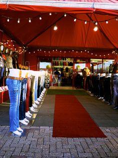 Bazaar, Beverwijk, 2014