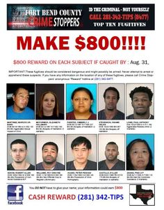 82 Best fugitives images in 2019 | America's most wanted, Us