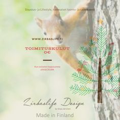 Digital Prints, Lifestyle, Nature, Movie Posters, Inspiration, Design, Fingerprints, Biblical Inspiration, Naturaleza