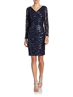 1c58aa6e890b7e 53 beste afbeeldingen van Mode - Elegant dresses