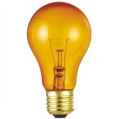 Brighten your place and life with Decorative light bulbs | Light Decorating Ideas
