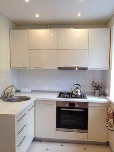 latest kitchen designs knobs discount modular american design ideas with breakfast bar 2019 login vanitymodern