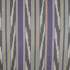Fast, free shipping on Lee Jofa fabrics. Search thousands of luxury fabrics. Strictly first quality. $5 swatches. Item LJ-ALACHA-IKAT-STP-1023.