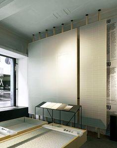 Fuorisalone 2012 @ Brix, Lo Studio design www.lostudiodesign.com www.brixweb.com #brix #milandesignweek2012