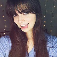 Kaitlin Witcher   Best eye cream for dark circles - http://imgur.com/a/UUw3V - real user's review on Imgur