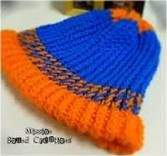 circular loom hats - Google Search
