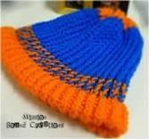 circular loom hats - Google Search