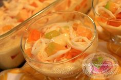 buko - melon salad 3