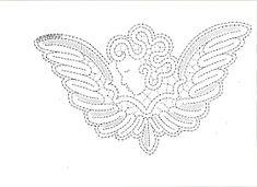 Needle Tatting, Tatting Lace, Bobbin Lacemaking, Types Of Lace, Bobbin Lace Patterns, Point Lace, Lace Making, Filet Crochet, Machine Embroidery Designs