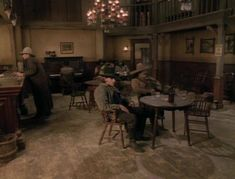 File:The Gold Strike Saloon. Gold, Yellow