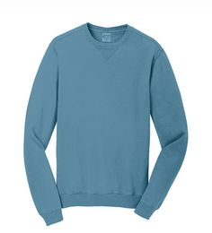 https://www.southbysea.com/products/apparel/sweatshirts/pc098-port-company-essential-pigment-dyed-crewneck