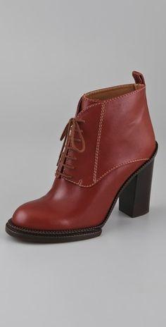 nice boot shoe!
