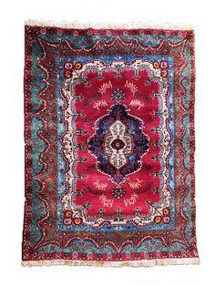 Kesán iráni gyapjú szőnyeg - Kabiri Szőnyegház Bohemian Rug, Rugs, Home Decor, Farmhouse Rugs, Decoration Home, Room Decor, Home Interior Design, Rug, Home Decoration