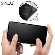 Like and Share if you want this  Spedu mobile Phone Accessories Matte Tempered Glass For iphone 6 plus Frosted phone Screen Protector For iphone 6s plus 5.5   Tag a friend who would love this!   FREE Shipping Worldwide   Get it here ---> https://shoppingafter.com/products/spedu-mobile-phone-accessories-matte-tempered-glass-for-iphone-6-plus-frosted-phone-screen-protector-for-iphone-6s-plus-5-5/