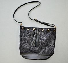 Beautiful bags now available at #nicci