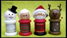 Natal chegando... | Flickr - Photo Sharing!