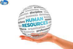 #‎Aiitech‬ offers MBA in Human Resources Management, designed for entrepreneurs & innovators. Reach Us - aiitech.com