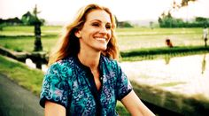 How well do you actually know the most iconic movies starring Julia Roberts? Can you name all her best films by one image? Elizabeth Gilbert, Every Girl, Every Woman, Julia Roberts Movies, Tiers Monde, Best Life Advice, Geography Quiz, Yearly Horoscope, Eat Pray Love