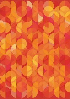 Pattern for Scott & Stapleton