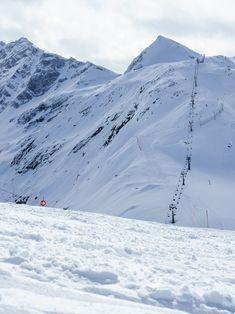 Winter, Skiing, Mountains, Nature, Travel, Ice Climbing, Ski Trips, Ski, Winter Time