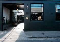 Rupert on Rupert, New Bar in Collingwood - Broadsheet Melbourne - Broadsheet