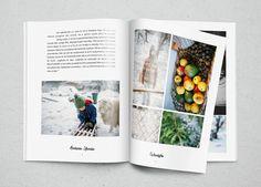 Zenit Magazine #5 Luchit Anca Dumy https://www.facebook.com/pg/LDAdesigns/photos/?tab=album&album_id=944204865593400
