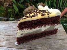 Birnentorte Tiramisu, Cheesecake, Food And Drink, Dinner, Ethnic Recipes, Desserts, Cakes, Fiestas, Yummy Food