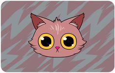 Manual de Comportamento dos Gatos | Momentos ternos - TudoPorEmail