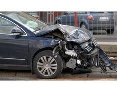 Job Description of an Auto Claims Adjuster