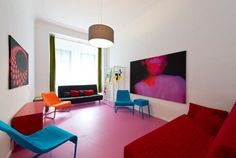 TOPFLAT IX - Three Bedroom Apartment, Sleeps 8 - VRBO