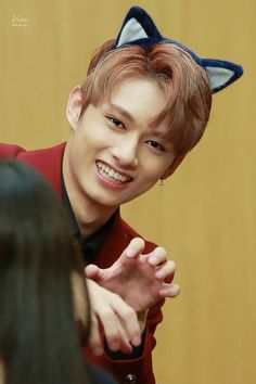 171117 #SEVENTEEN #Jun @Yeongdeungpo fansign <3 cuties Mingyu Wonwoo, Seungkwan, The8, Woozi, Seventeen Junhui, Exo Red Velvet, Wen Junhui, Seventeen Debut, Seventeen Wallpapers