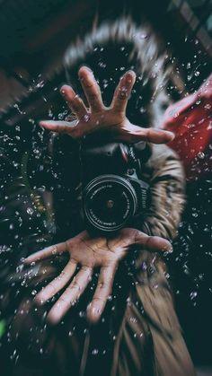 Photography camera wallpaper New Ideas Fotografie Kamera Tapete Neue Ideen Smoke Photography, Photography Logos, Photography Editing, Underwater Photography, Abstract Photography, Artistic Photography, Photography Tutorials, Beauty Photography, Creative Photography