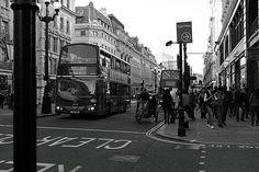 """Londyn simply"" by TravelPod blogger sebasnow from the entry ""Last shoping in Londyn (ostatnie zakupy w Londynie"" on Sunday, October 10, 2010 in London"